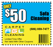 Rug Cleaning Service and Carpet Cleaning in Eastpointe Michigan