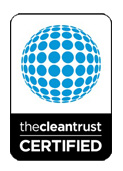 Carpet Cleaning in Eastpointe MI and quality upholstery cleaning